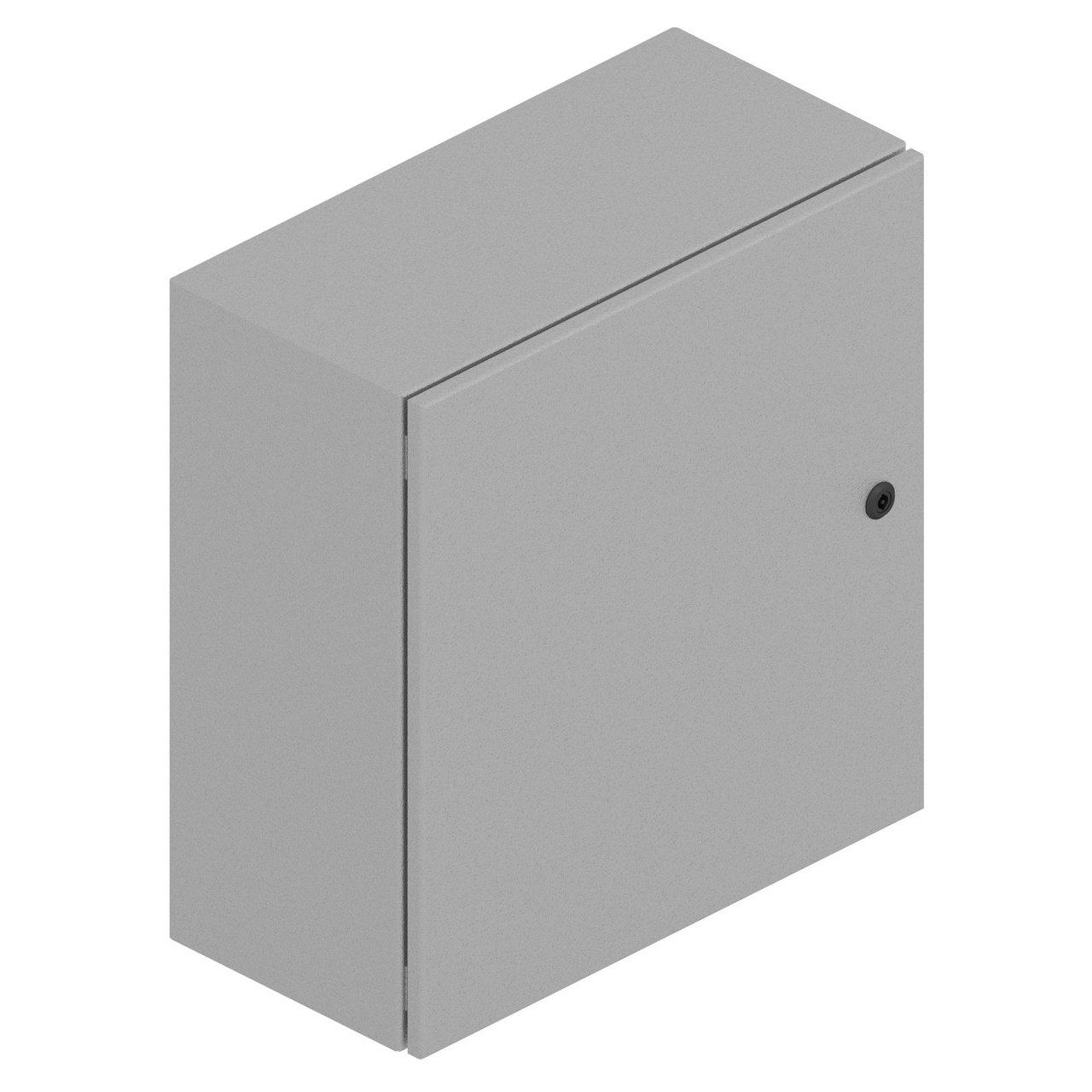 RIO-N one door 1500x300x1000 mm